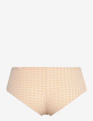 Primadonna - MADISON HOTPANTS - boxers - caffe latte - 1