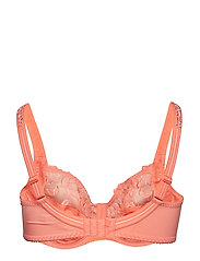 DEAUVILLE FULL CUP WIRE BRA