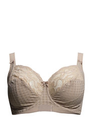 MADISON FULL CUP WIRE BRA