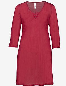 HOLIDAY - krótkie sukienki - brd