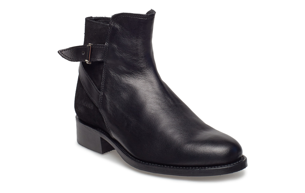 Primeboots Kaia Low-191