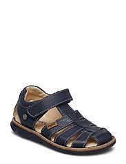 PPD 34125 - BLUE