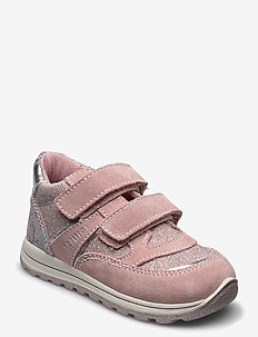 PTI 33721 - sneakers - baby/cipr/cipr.