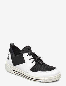 PHU 33838 - sneakers - bianco/nero