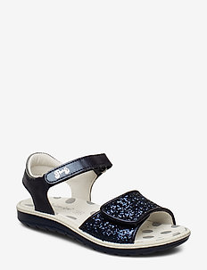Teens (140 176)   Sandals   Large selection of the newest