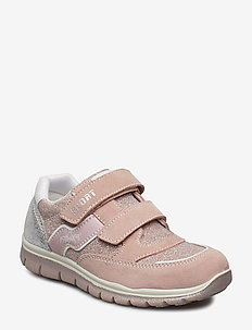 PHL 33934 - sneakers - baby/cipria