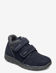 PHLGT 43889 - høje sneakers - blue
