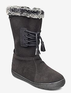 PTY GTX 44372 - vinterstøvler - grey