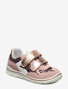 PTO 53616 - sneakers - skin