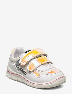 PTO 53616 - sneakers - white