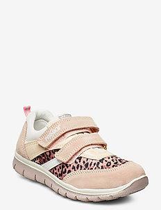 PHZ 53717 - sneakers - skin