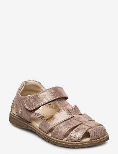 PRR 54100 - sandals - sand