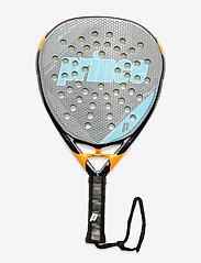 Prince - PRINCE Padel Mach TT - padel rackets - black/blue - 0