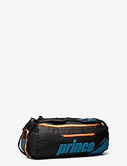 Prince - PRINCE Padel Prem Tournament Medium - racketsporttassen - black/blue - 2