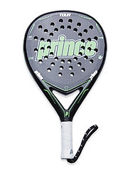 PRINCE Padel Tour DI - BLACK/GREEN