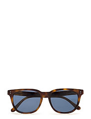 Polo Ralph Lauren Sunglasses - JC TORTOISE