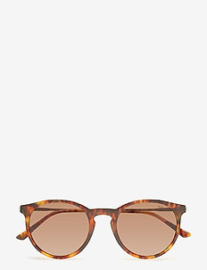 CLASSIC FLAIR | POLO CLASSIC - JERRY TORTOISE-BROWN