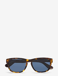 Polo Ralph Lauren Sunglasses - ANTIQUE TORTOISE