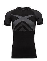 ProActive  seamless t-shirt
