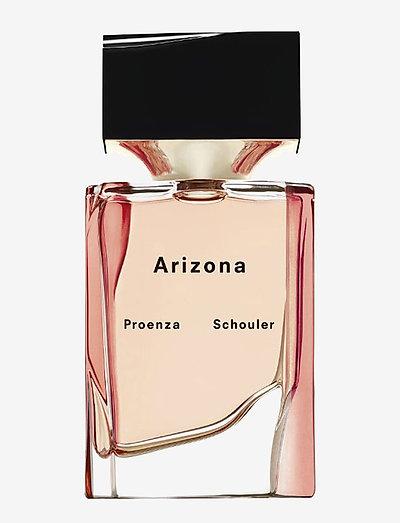 Arizona Eau de Parfum 30ml - CLEAR