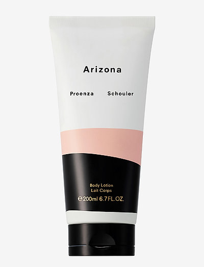 Arizona Body Milk - CLEAR