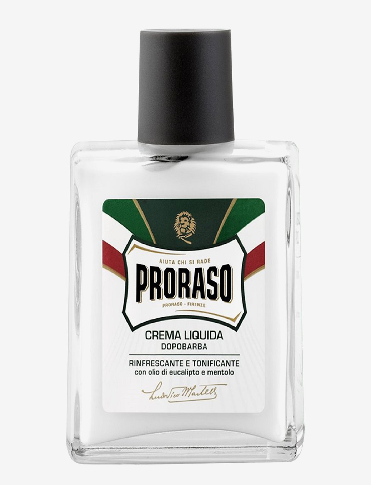 Proraso - Proraso After shave Balm - after shave - no colour - 0