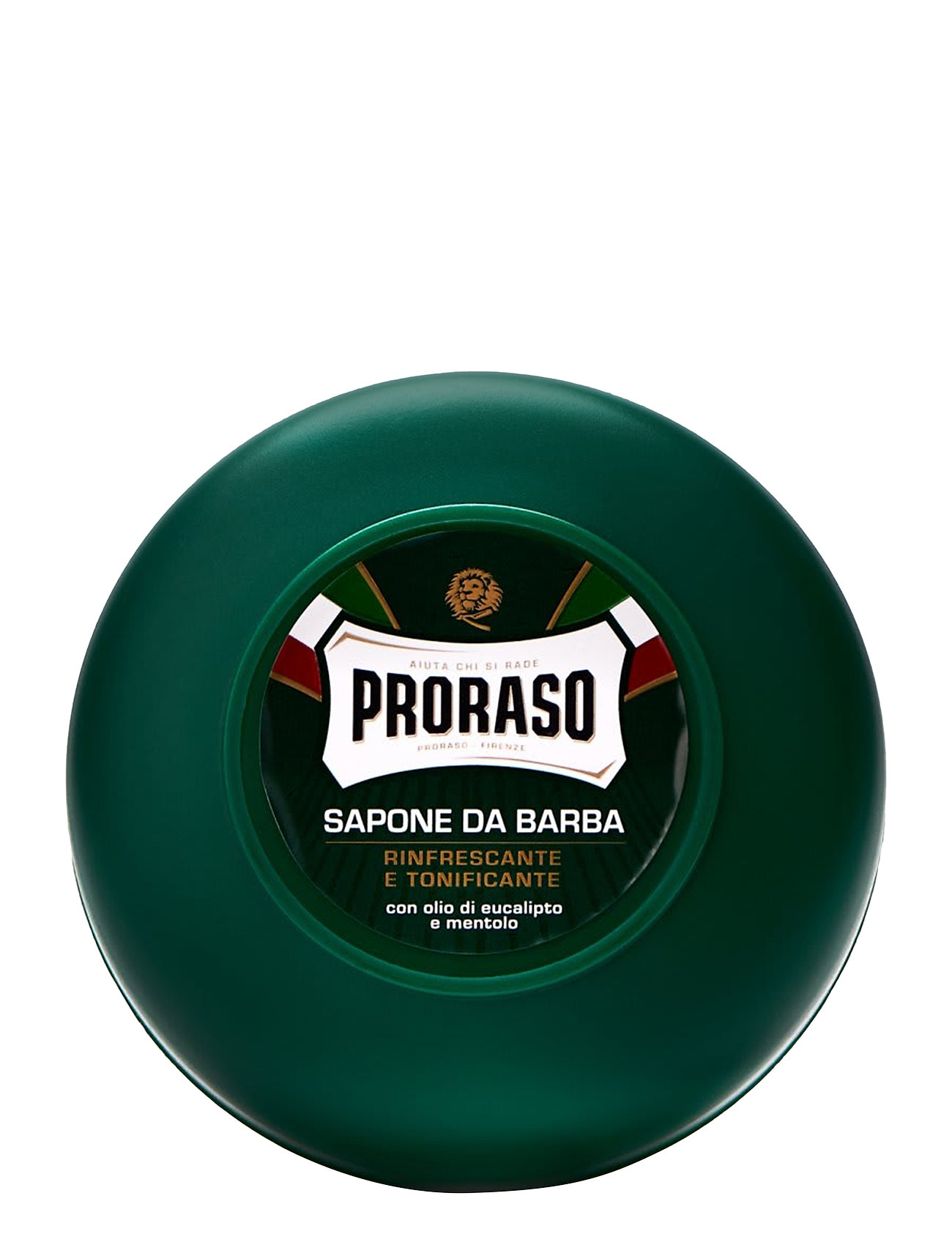 Proraso Proraso Shaving Soap Bowl - NO COLOUR