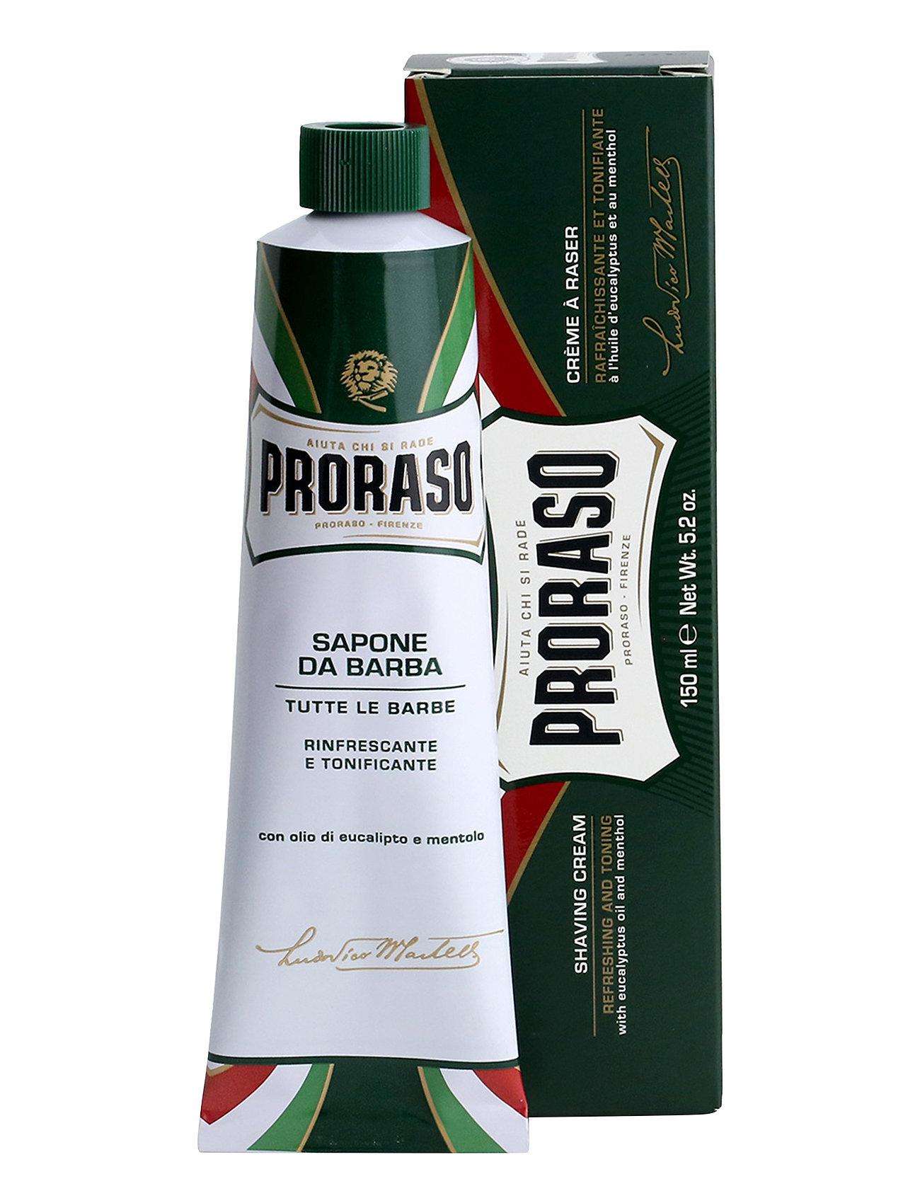 Proraso Proraso Shaving cream - NO COLOUR