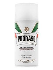 Proraso Shaving Foam - NO COLOUR