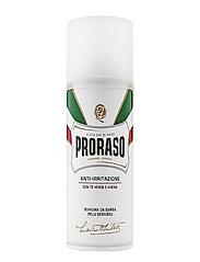 Proraso Shaving Foam