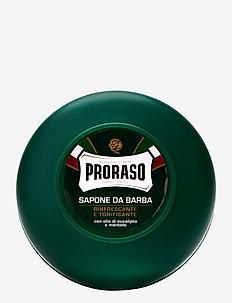 Proraso Shaving Soap Bowl - barbergel - no colour