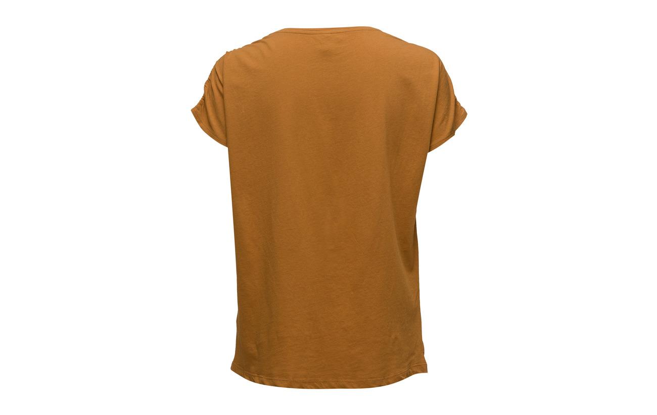 Hope Sl Blue Wing Coton 100 Pulz Jeans River t shirt vxB66w