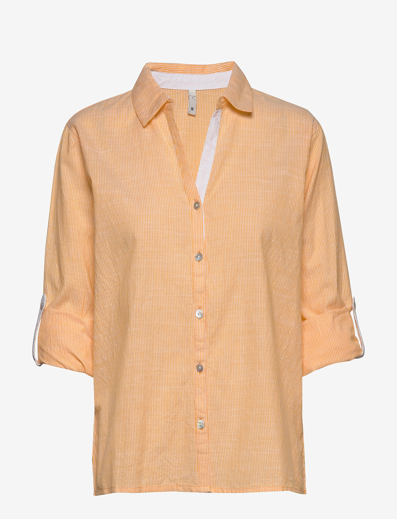 Särskild rabattPzlone Shirt Artisan's Gold 420 Pulz Jeans ghJHh ECvQM