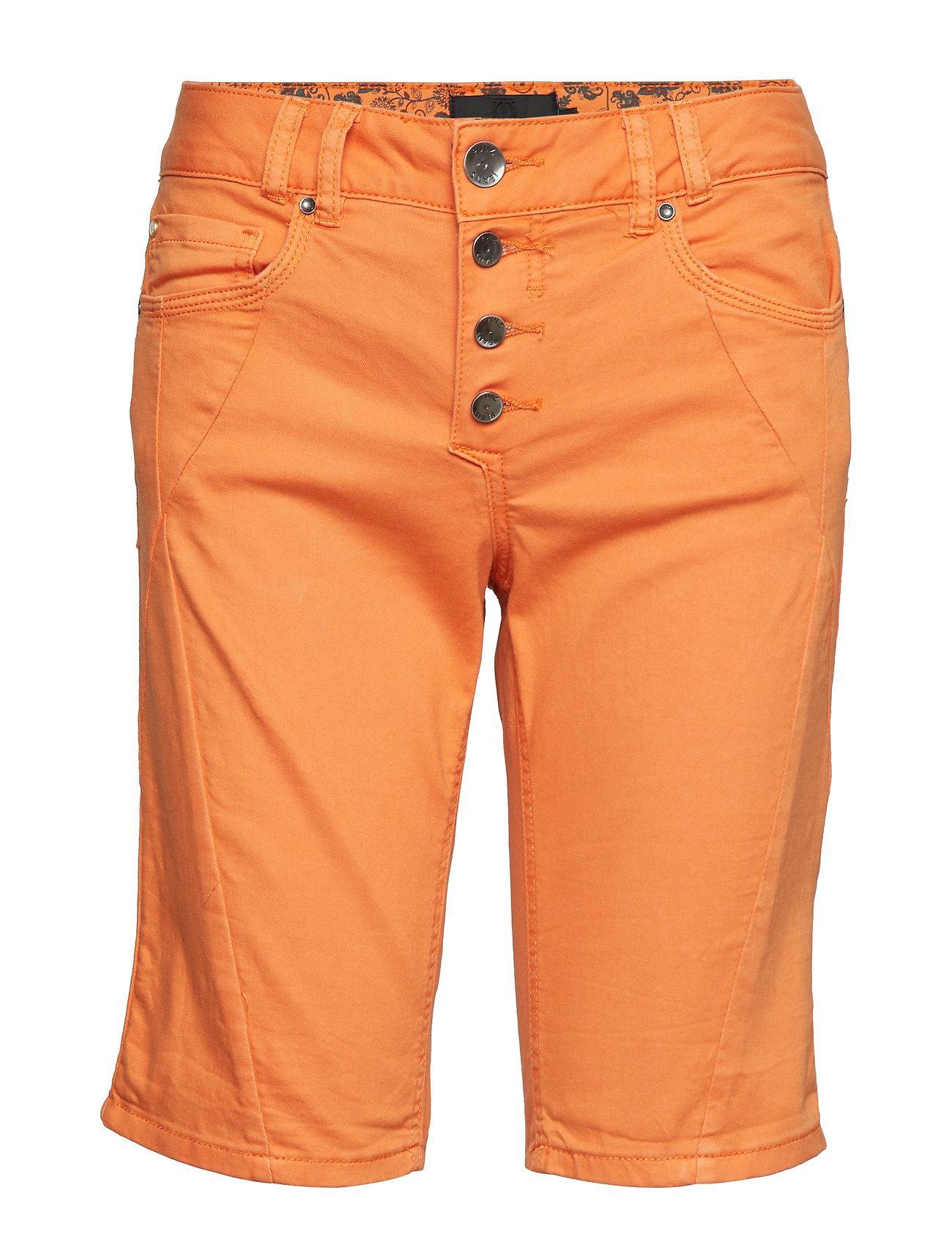 Rosita Shortsautumn Rosita Jeans SunsetPulz Shortsautumn Jeans SunsetPulz Shortsautumn Rosita SunsetPulz Jeans Rosita eHY29IWED