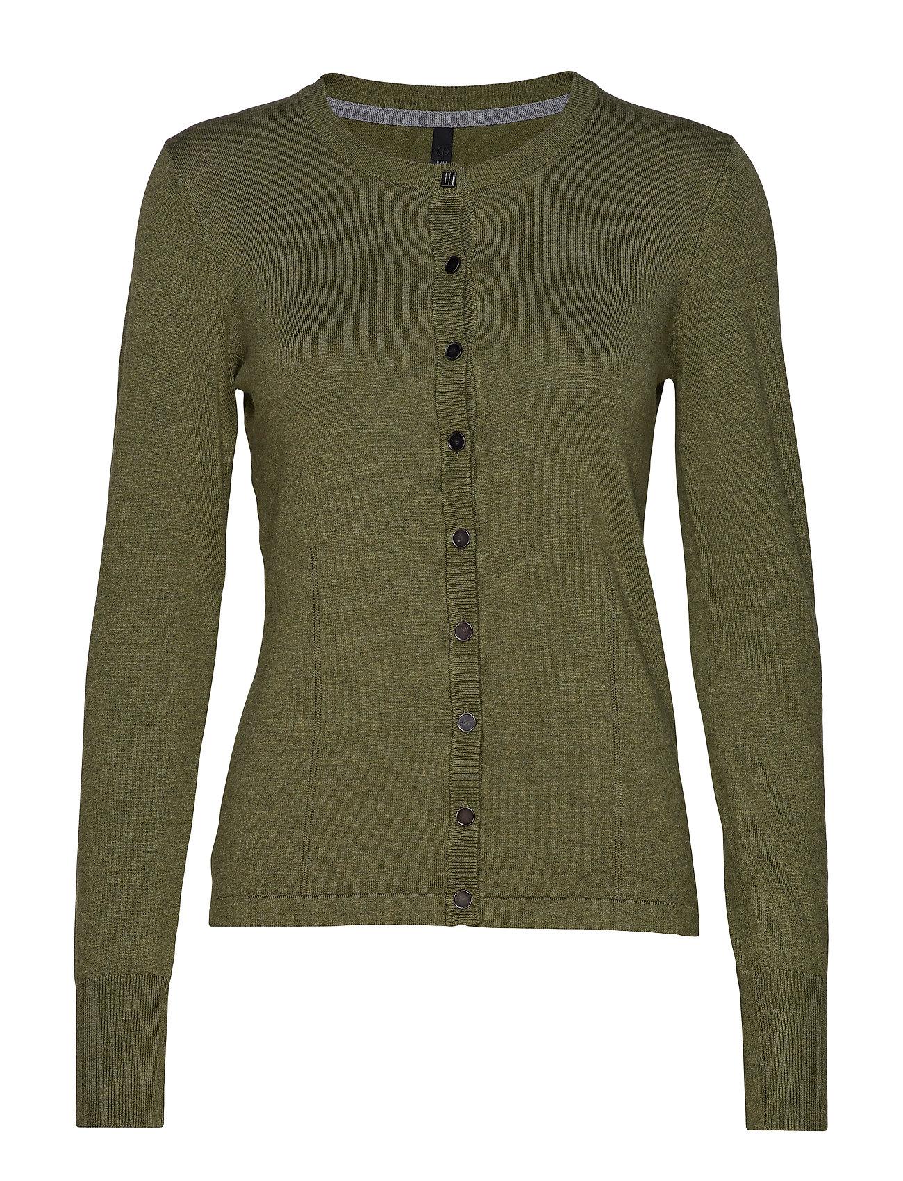 GreenPulz s L Cardigancrocodile Pzsara Jeans 7ygYf6bv