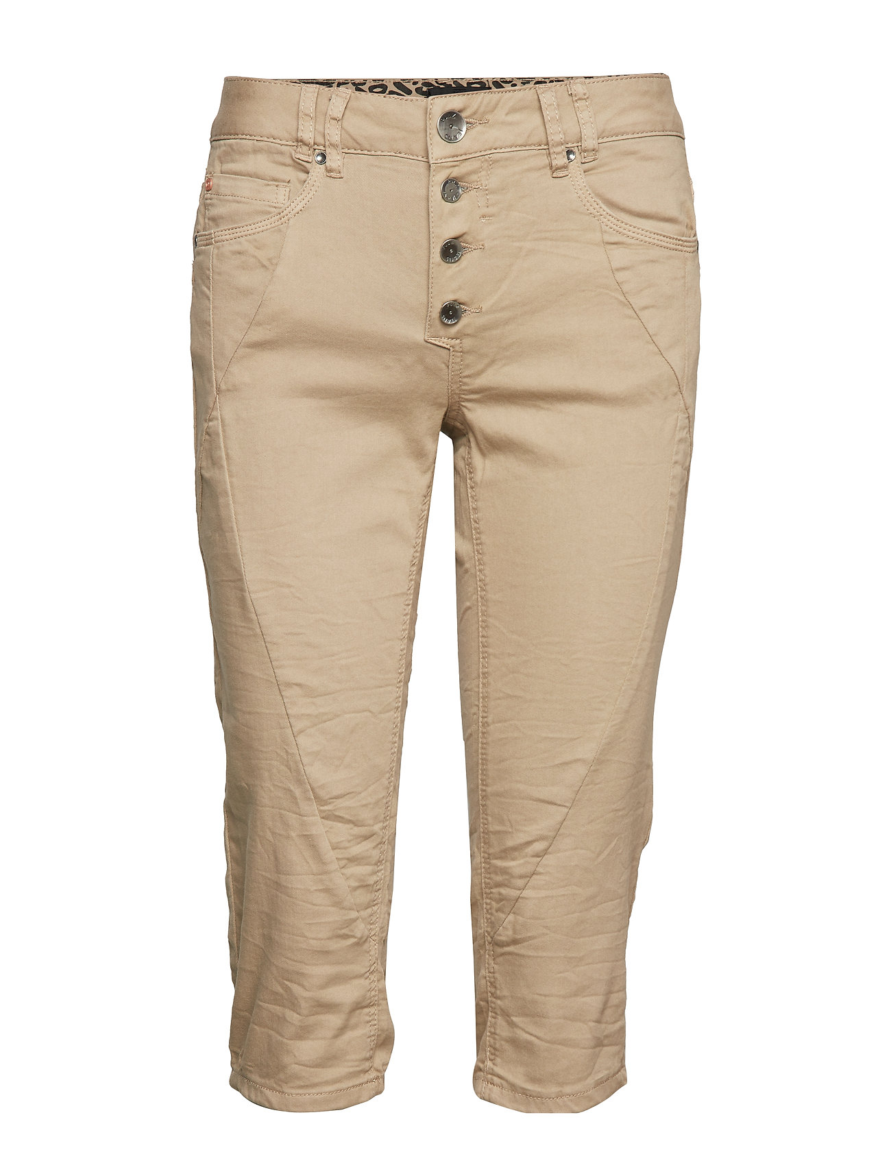 Pulz Jeans Rosita Capri Pants