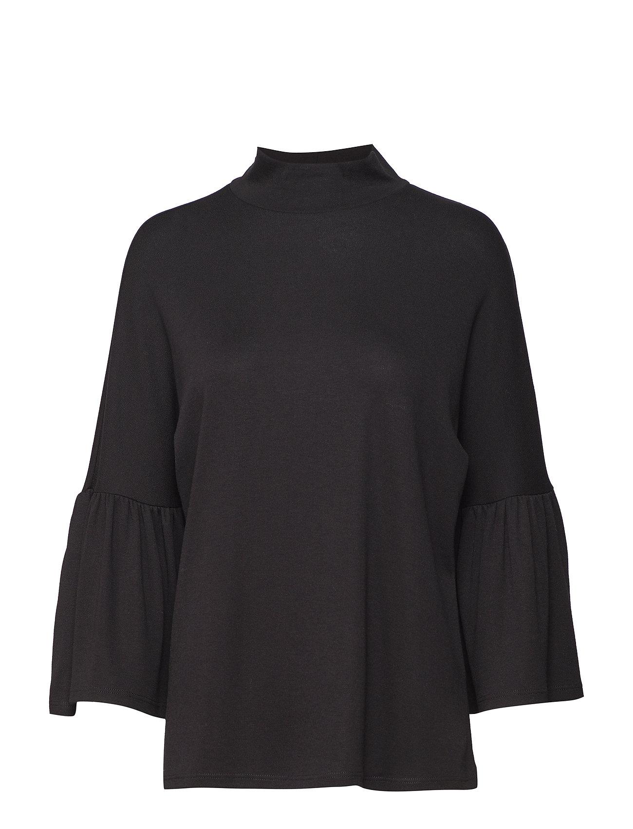 Pulz Jeans Keva 3/4 Sl. Sweatshirt