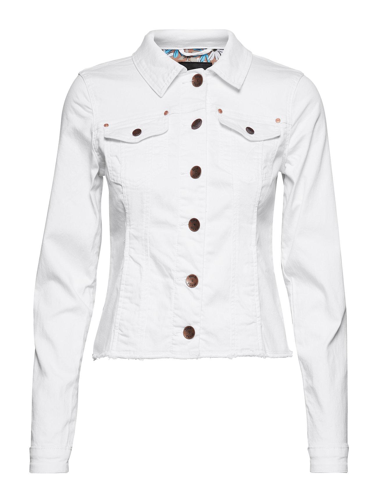 Pulz Jeans PzSuvi Jacket