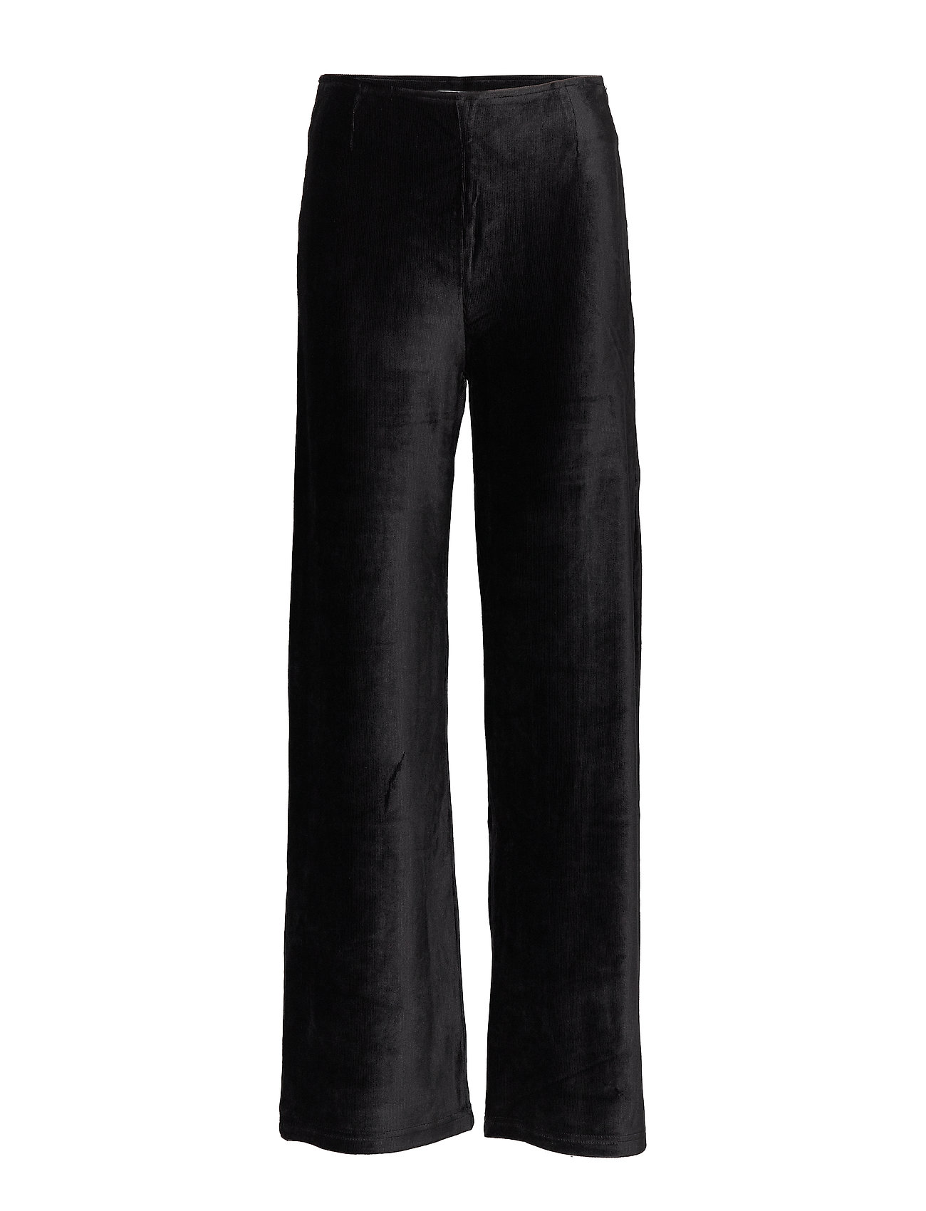 Pulz Jeans Pzpetonia Pant (Black), 360