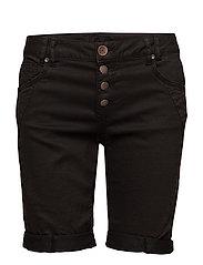 Rosita shorts - BLACK