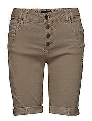 Rosita shorts - SANDY LAN