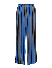 Nena Pant - ROYAL BLUE