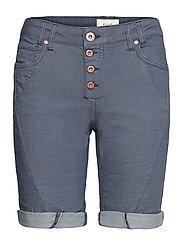PZROSITA Shorts - VINTAGE INDIGO