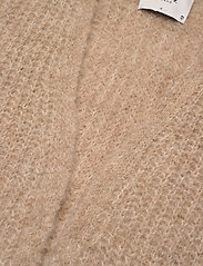 Pulz Jeans - PZRAINBOW Cardigan Premium Quality - cardigans - tannin melange - 2