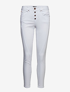 68f6bff201b Pulz Jeans | Large selection of the newest styles | Boozt.com