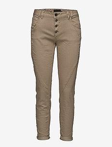 673a5e55721 Pulz Jeans | Stort utvalg av de seneste nyhetene | Boozt.com