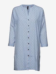 PzAlfrida 3/4 sl. Shirt - PROVENCE