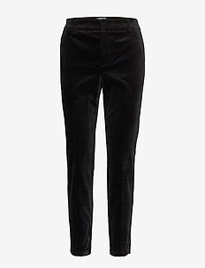 PZCLARA Pant - BLACK