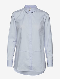 PZELNA Shirt - KENTUCKY BLUE