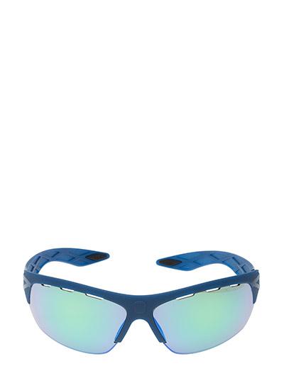 PU0001S - BLUE-BLUE-GREEN